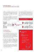 Nachhaltigkeitsreport der Kreissparkasse Rottweil - Seite 6
