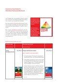 Nachhaltigkeitsreport der Kreissparkasse Rottweil - Seite 7