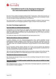 Merkblatt (PDF) - Sparkasse Saarbrücken