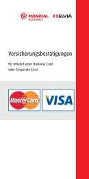 Versicherungsleistungen - Sparkasse Saarbrücken