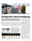 hier - Sparkasse Siegen - Seite 5