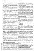 FDI/PLUSCARD Bedingungen fuer die MasterCard Business ... - Page 2