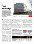 Beratung der Sparkasse Trier - Seite 5