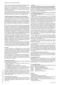 Download (ca. 166 KB) - Bremer Landesbank - Page 2