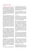 Geschäftsbericht 2011 - Sparkasse Trier - Page 3