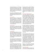 Geschäftsbericht 2011 - Sparkasse Trier - Page 4