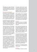 Geschäftsbericht 2011 - Sparkasse Trier - Page 5