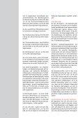 Geschäftsbericht 2011 - Sparkasse Trier - Page 6