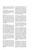 Geschäftsbericht 2011 - Sparkasse Trier - Page 7