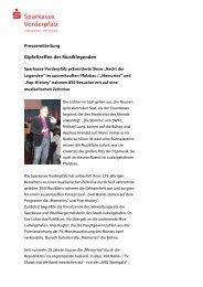 Download - Sparkasse Vorderpfalz Ludwigshafen a. Rh.