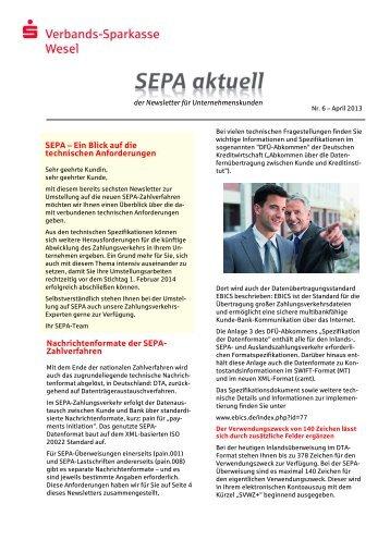Download - Verbands-Sparkasse Wesel