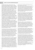 Jahresabschluss 2011 - Sparkasse Westmünsterland - Seite 6