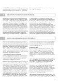 Jahresabschluss 2011 - Sparkasse Westmünsterland - Seite 7