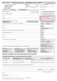 PDF-Datei - Sparkasse Wetzlar