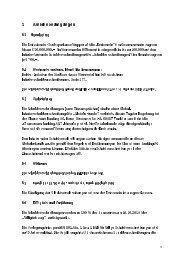 1 Anleihebedingungen - Stadtsparkasse Wuppertal