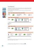 CCV ST-3740 - B+S Card Service GmbH - Page 4