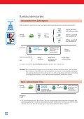 CCV ST-3740 - B+S Card Service GmbH - Page 6