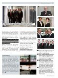 Interview - Stadtsparkasse Wuppertal - Page 2
