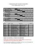 2.2.1 Vorrunde Spielplan Sparkassen-Cup 2013 - Page 5