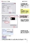 Einrichtung des chipTAN-Verfahrens in StarMoney 7.0 Stand 01/2011 - Page 7