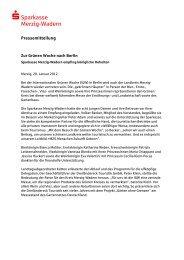 Download - Sparkasse Merzig-Wadern