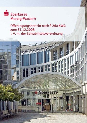 Untitled - Sparkasse Merzig-Wadern