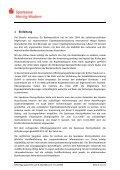 Untitled - Sparkasse Merzig-Wadern - Seite 4