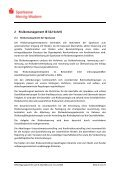 Untitled - Sparkasse Merzig-Wadern - Seite 5