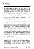 Untitled - Sparkasse Merzig-Wadern - Seite 6