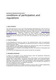 Teilnahmebedingungen ENG 2013 _2 - Sparkassen Münsterland Giro