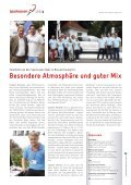 Download 05.07.2013 - Sparkassen Open - Page 2