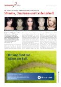 Download 05.07.2013 - Sparkassen Open - Page 4