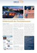 Kaiser, Kult und Klassiker - Sparkassen Open - Page 2
