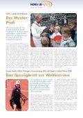 Kaiser, Kult und Klassiker - Sparkassen Open - Page 3