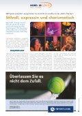 Beck ins Davis-Cup-Team berufen - Sparkassen Open - Page 4