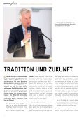 MATCHPOINT Jubiläum - Sparkassen Open - Page 4
