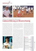 Download 29.06.2013 - Sparkassen Open - Page 2