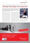 Download 29.06.2013 - Sparkassen Open - Page 3