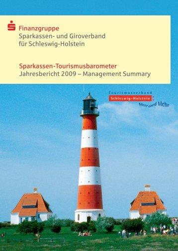 Download - Sparkassen-Tourismusbarometer