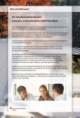 Broschüre - Sparkassenakademie Bayern - Seite 4
