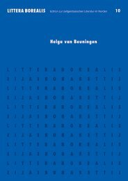 PDF 800 KB - Sparkassenstiftung Schleswig-Holstein