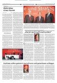als PDF downloaden - Sparkassenzeitung - Page 3