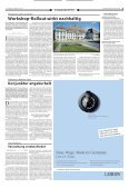 als PDF downloaden - Sparkassenzeitung - Page 5