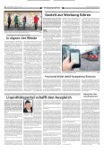 als PDF downloaden - Sparkassenzeitung - Page 4
