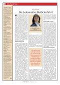 KLARTEXT - Sparkassenzeitung - Page 4