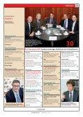 KLARTEXT - Sparkassenzeitung - Page 5