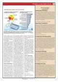 KLARTEXT - Sparkassenzeitung - Page 7