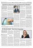 als PDF downloaden - Sparkassenzeitung - Page 6