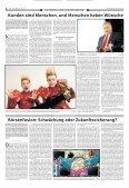 als PDF downloaden - Sparkassenzeitung - Page 2