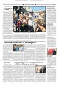 als PDF downloaden - Sparkassenzeitung - Page 7